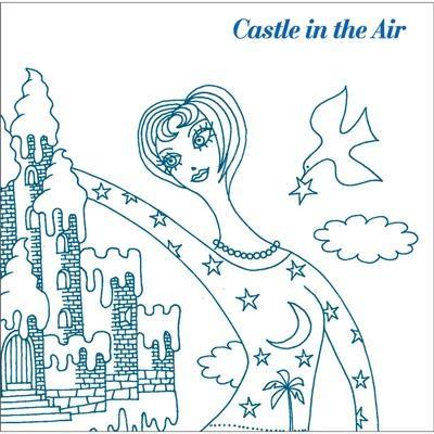 Castle in the Air [谷川公子+渡辺香津美]