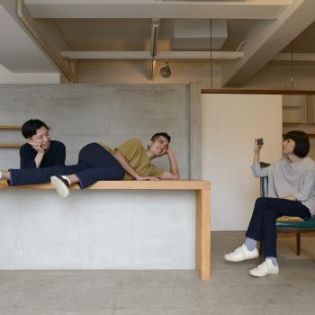 タワーレコードの WEBマガジン『Mikiki』にて、GUIRO髙倉一修のインタビュー記事が掲載!
