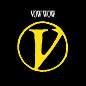 「V」「VIBe」「MOUNTAIN TOP」