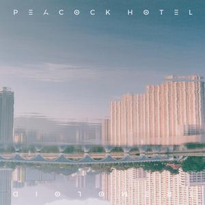 PEACOCK HOTEL