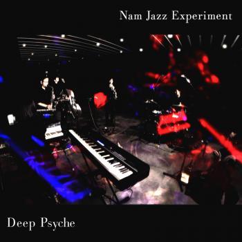 Nam Jazz Experiment  Release / Live情報
