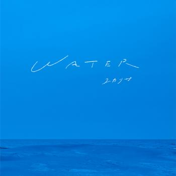 ユカリサ「WATER」-店舗営業に関するお知らせ-(2020年4月10日現在)