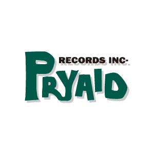 pryaid_logo.jpg