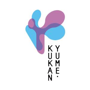 yumekukan_logo.jpg