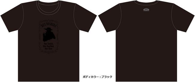 web_black.jpg