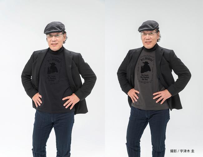 Rui-Yoshida-Shityaku.jpg