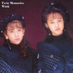 Twin Memories .jpg