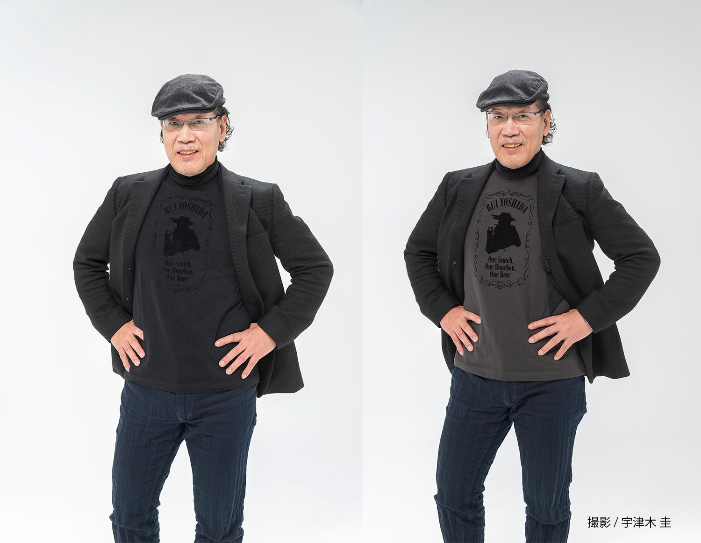 http://www.polystar.co.jp/release/images/Rui-Yoshida-Shityaku.jpg
