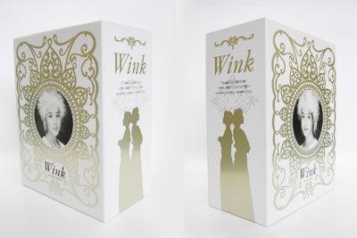 Wink_01.jpg