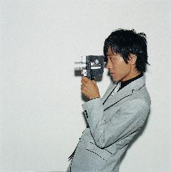 takeshi001.jpg
