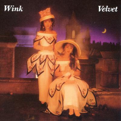 Velvet .jpg