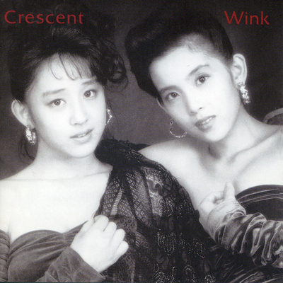 Crescent_1000.jpg